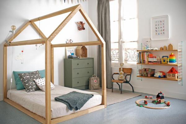 decor-montessori-casinha.jpg