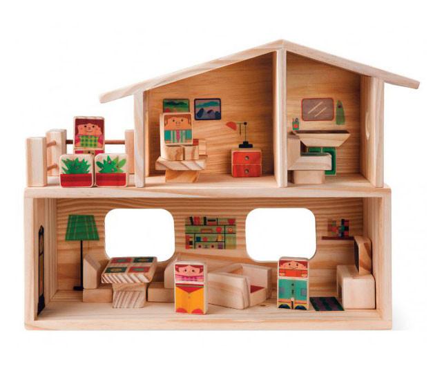 kitopeq-casa-de-madeira.jpg