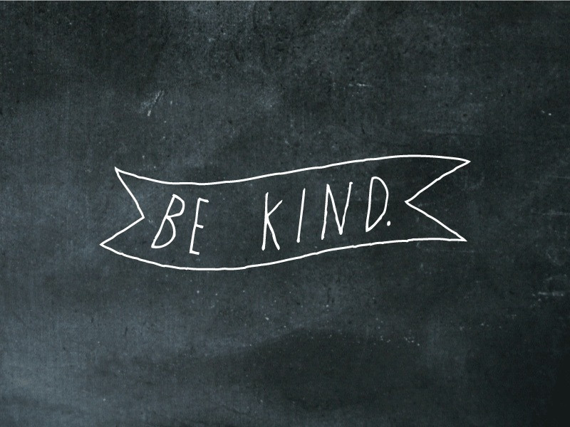 be-kind-ribbon.jpg