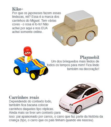 carrinhos_na_decoraçao2.jpg