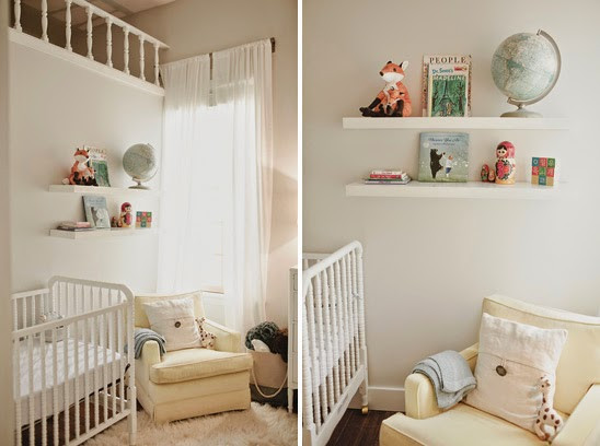 baby-henry-nursery-1.jpg