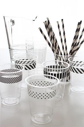 washi-tape-cups.jpg
