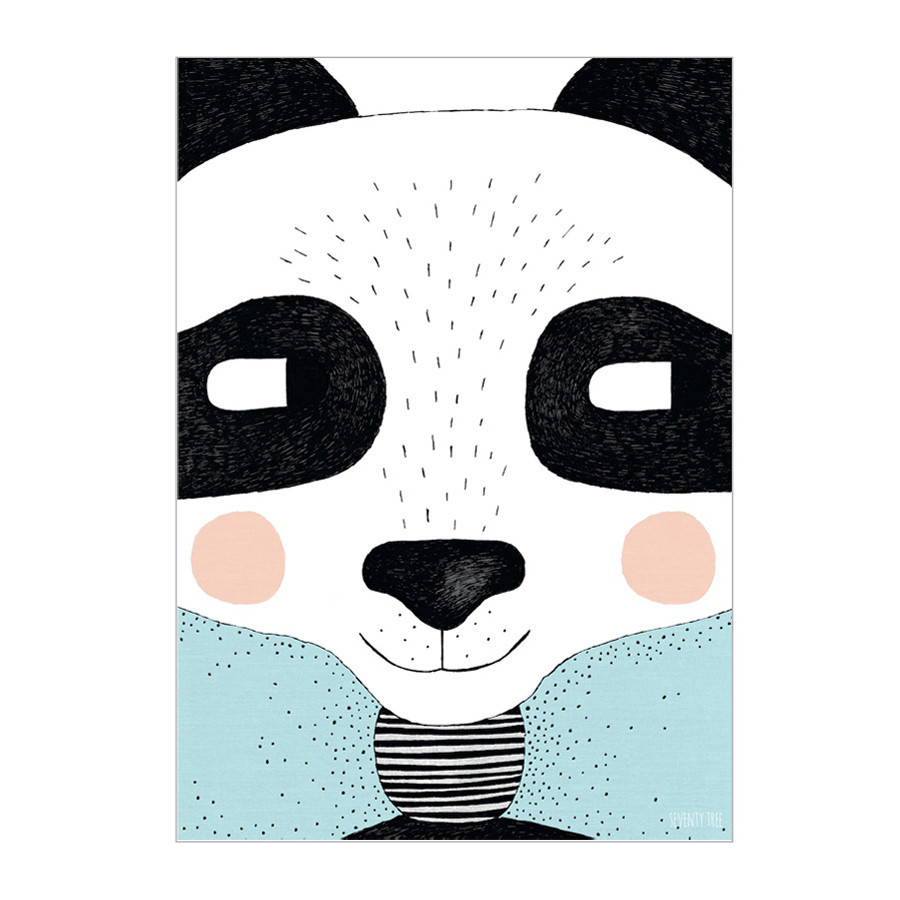 Big_Panda.jpg