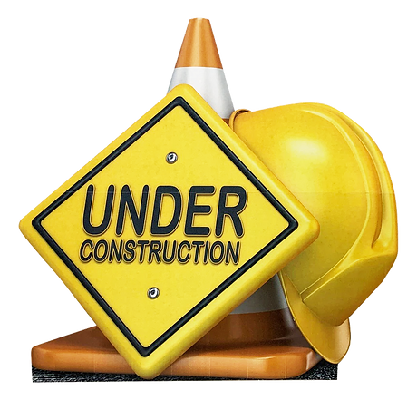 under-construction-graphic.png