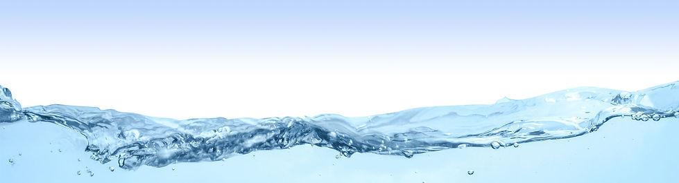 water---background.jpg
