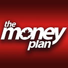 The Money Plan - The Gate Alliance Church, Niagara Falls Canada