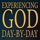 Experiencing God - The Gate Alliance Church, Niagara Falls Canada
