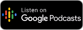 Google Podcast - The Gate Alliance Church, Niagara Falls Canada