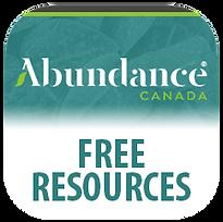 abundance_canada.png