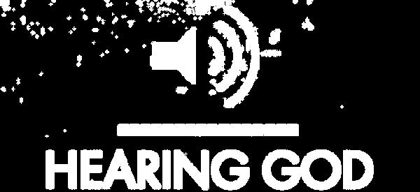 hearing-god.png