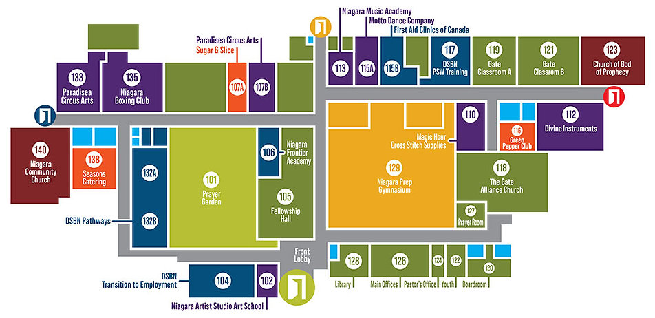 the-gate-alliance-church-campus-map.jpg