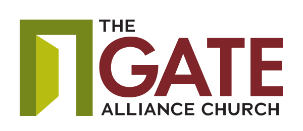 the-gate-alliance-church-large-logo.png