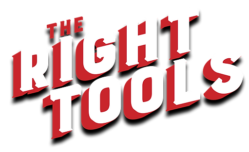 righttool-title.png