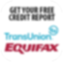 free_credit_report_equifax_transunion.pn