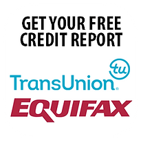free_credit_report_equifax_transunion.pn