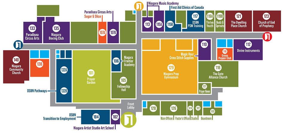the-gate-alliance-church-campus-map.jpg