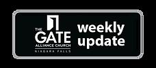 weekly-update.png