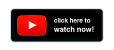 watch-now-button-png-4.png
