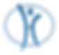 Huronn Chapel logo