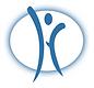 Huron Chapel logo