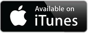 iTune Podcast - The Gate Alliance Church, Niagara Falls Canada