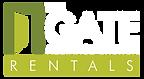 gate_rentals_WHITE_logo.png