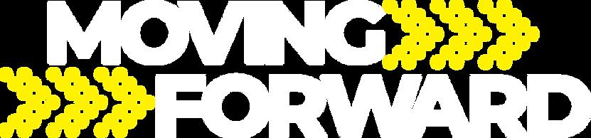 moving-forward-logo.png