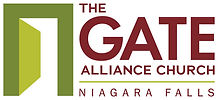 The Gate Alliance Church