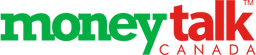 MoneyTalk logo