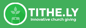 Tithe.ly - The Gate Alliance Church, Niagara Falls Canada