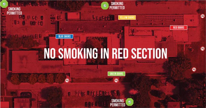 gate-campus-smoking-policy-map.jpg