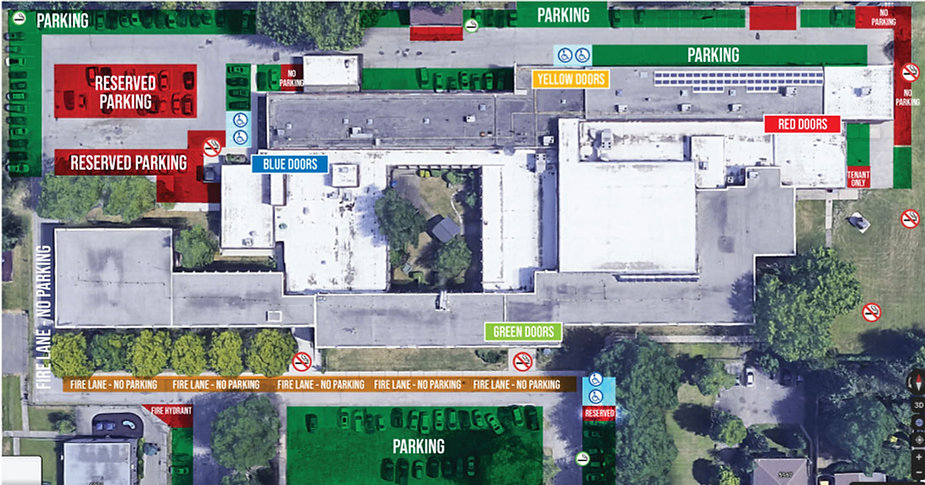 gate-campus-policy-map.jpg