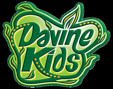 dvk-logo.png