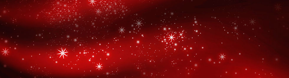 missional-christmas-background.jpg