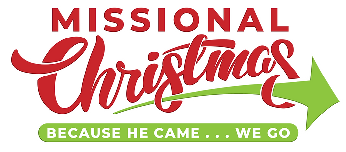 missional-christmas-logo.png