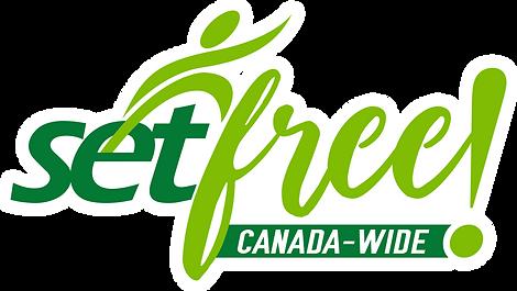 set-free-logo.png