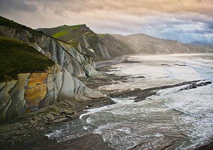 zumaia cliffs.jpg