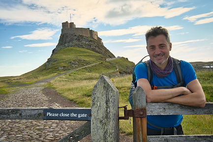 20 - Lindisfarne Castle.jpg
