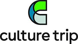 Culture trip logo.png