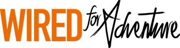 Wired-for-Adventure-logo-web-slim-HD.png