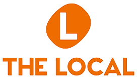 The Norway Local logo.png