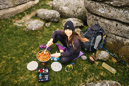 Roos Tor Cooking 3 and 2.jpg