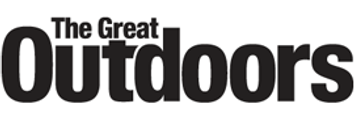 the-great-outdoors-logo.png