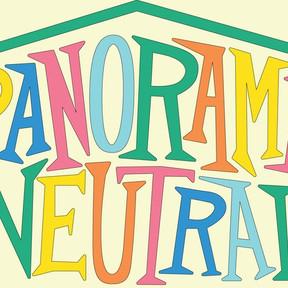 Quemasucabeza estrena Panorama Neutral: una jornada de música para disfrutar en casa