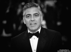 Chinellato-Clooney