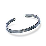 Gladiator snare bracelet.png
