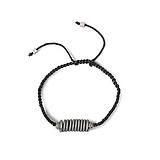 Snare & cord bracelet.png