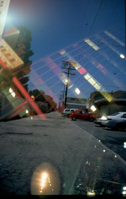hollywood-at-night-and-day_6897307477_o.