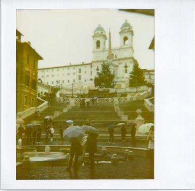 spanish-stairs_6903788991_o.jpg