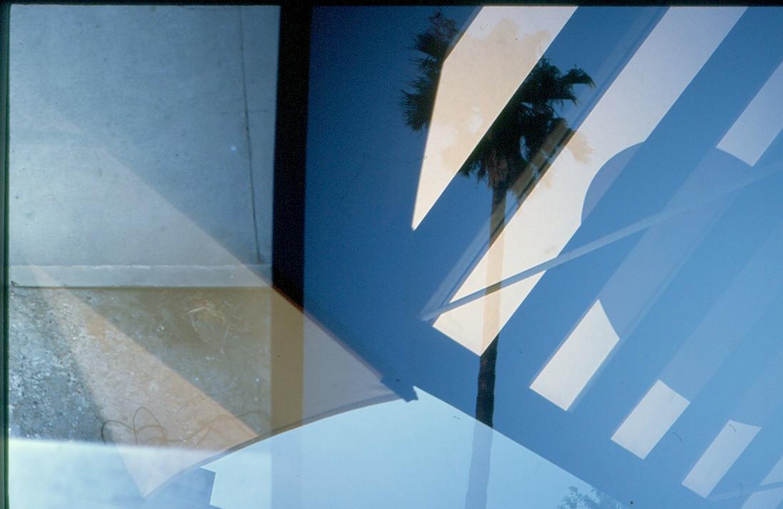 shades-and-lines_6897304315_o.jpg